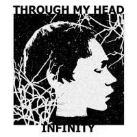 Through My Head