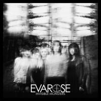 Evarose