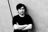 Ueno Masaaki