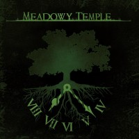Meadowy Temple