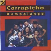 Carrapicho