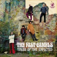 The Fast Camels