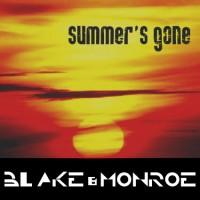 Blake & Monroe
