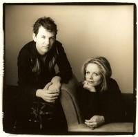 Brad Mehldau & Renee Fleming