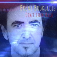 Brent Bourgeois