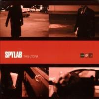 Spylab