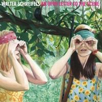 Walter Schreifels