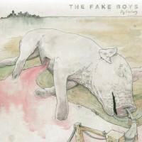 The Fake Boys
