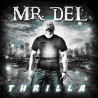 Mr. Del
