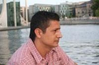 Sertac Ugra