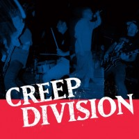 Creep Division