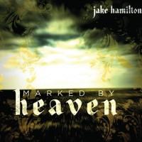 Jake Hamilton