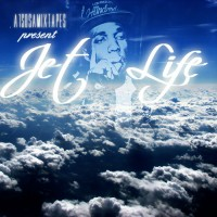 Curren & Jet Life