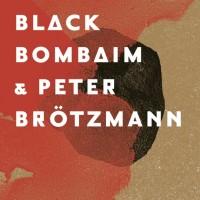 Black Bombaim