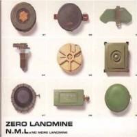 No More Landmine