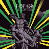 Pure Reason Revolution