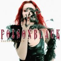 Poisonblack