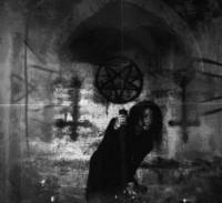 Demoncy