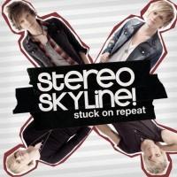 Stereo Skyline