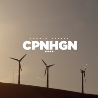 CPNHGN