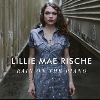 Lillie Mae Rische