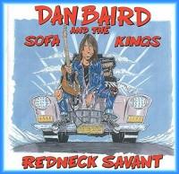 Dan Baird & The Yayhoos