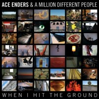 Ace Enders & A Million Different People