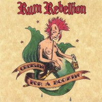 Rum Rebellion