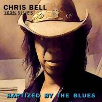 Chris Bell & 100% Blues