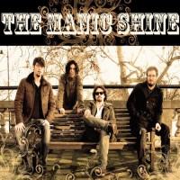 The Manic Shine