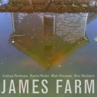 James Farm