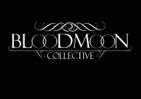 Bloodmoon Collective