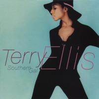 Terry Ellis