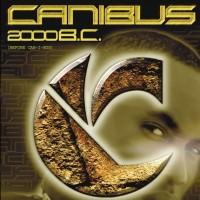 Canibus