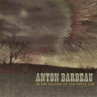 Anton Barbeau