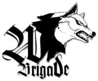Wolfsbrigade