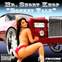 Mr. Short Khop