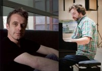 Harry Gregson-Williams & David Buckley