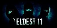 Eldest 11