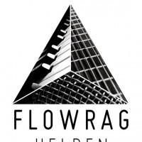 Flowrag