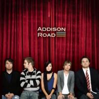 Addison Road