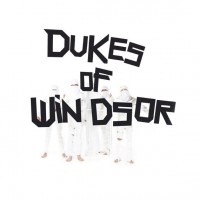 Dukes Of Windsor