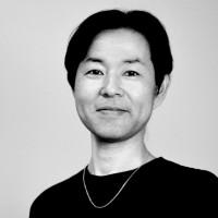 Yoshio Machida