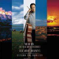 The Silk Road Ensemble & Yo-Yo Ma