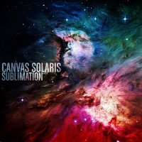 Canvas Solaris