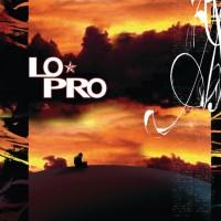 Lo Pro