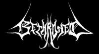 Bethroned