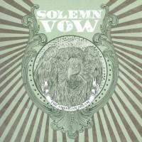 Solemn Vow