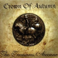 Crown Of Autumn