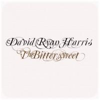 David Ryan Harris